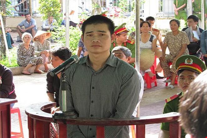 Chuyện thật như đùa về những tên trộm số nhọ nhất Việt Nam - Ảnh 2.