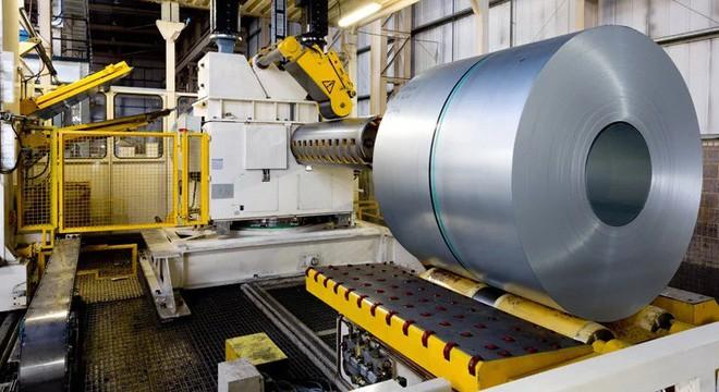 Bên trong nhà máy sản xuất xe hơi của BMW - Ảnh 10.