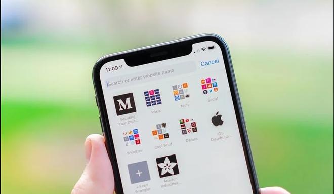 Apple lại dính phốt lớn: Trình duyệt Safari trên iOS bí mật thu thập và gửi dữ liệu người dùng cho Trung Quốc - Ảnh 3.