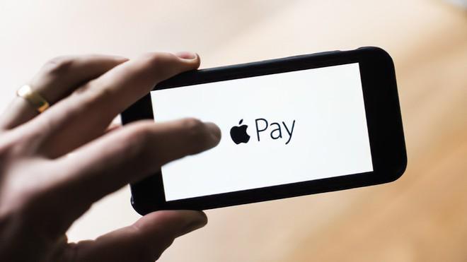 Chuyện lạ có thật: iPhone hết pin và chủ nhân của nó ngay lập tức bị quy là tội phạm - Ảnh 2.