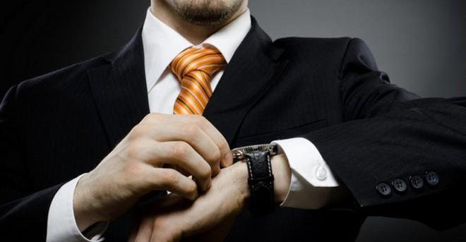 Bí quyết phong thủy giúp công việc trôi chảy, tiền bạc hanh thông, mọi sự thuận lợi - Ảnh 4.