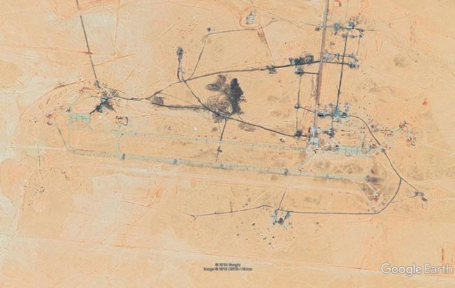 CẬP NHẬT: Biến lớn, chiến trường thay đổi chóng mặt - QĐ Syria thần tốc chiếm nhiều địa bàn chiến lược - Ảnh 33.