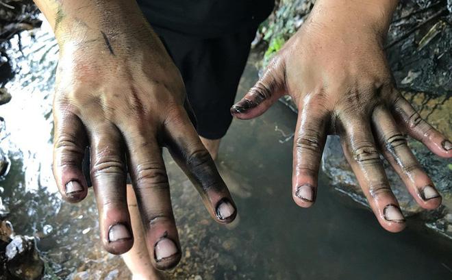Người dân Hà Nội có quyền khởi kiện, đòi Công ty nước sạch sông Đà bồi thường?
