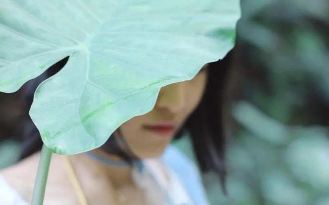 Cô gái trẻ sống những ngày an yên trong ngôi nhà thuê cùng khu vườn đủ loại rau trái - Ảnh 18.