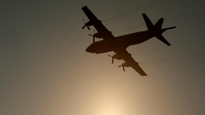 50 quả bom nguyên tử Mỹ triển khai tại Thổ Nhĩ Kỳ sẽ đi về đâu? - Ảnh 1.