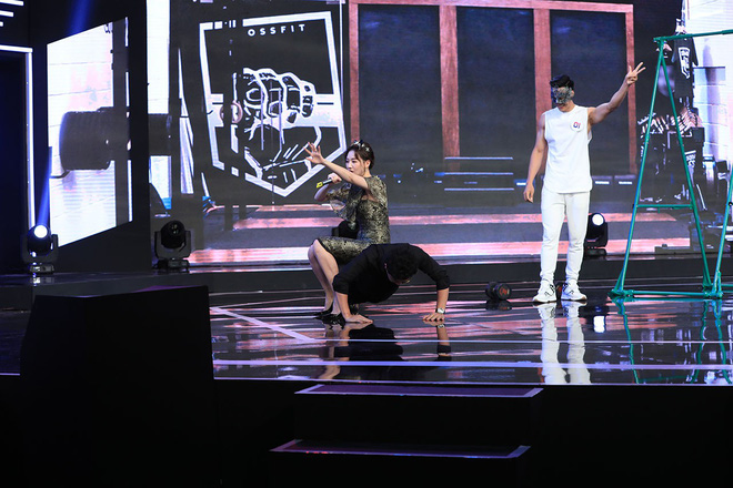 Trấn Thành đòi bỏ quay vì bị Hari Won làm hại trên truyền hình - Ảnh 6.