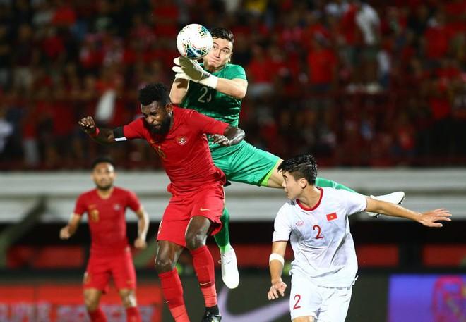 Cơ hội nào để ĐT Việt Nam lọt vào vòng loại thứ 3 World Cup 2022 khu vực châu Á? - Ảnh 2.