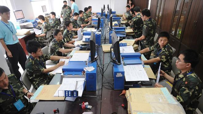 Bóc trần chiến dịch tấn công mạng tinh vi nhất của Trung Quốc: ăn cắp công nghệ để phát triển máy bay made in China - Ảnh 4.