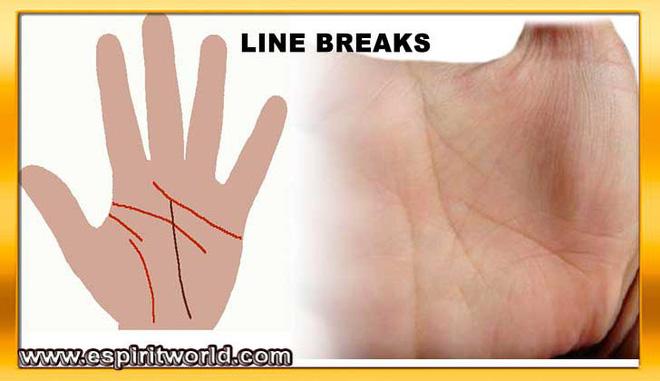 Bạn có thấy hình ngôi sao trong lòng bàn tay không? Hãy xem ý nghĩa của nó - Ảnh 3.