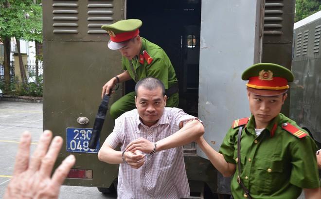 """Vụ gian lận thi cử chấn động tại Hà Giang: """"Lão phật gia"""" là biệt danh nhiều người biết"""