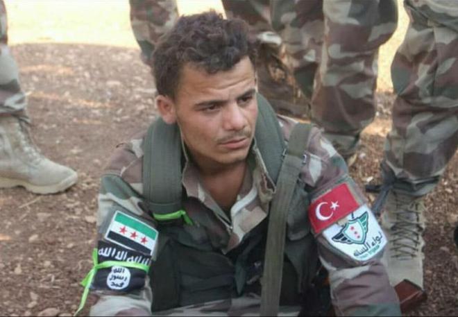 Ngoại bang cuốn gói, đối thủ quy phục: Kẻ bí ẩn nào vô tình giúp QĐ Syria không sụp đổ? - Ảnh 10.