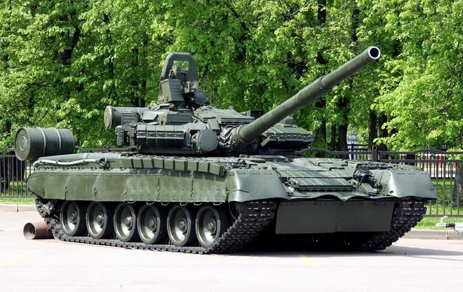 Tiết lộ bảng giá xe tăng, thiết giáp Thế giới: Việt Nam mua xe tăng T-90 hết bao tiền? - Ảnh 3.