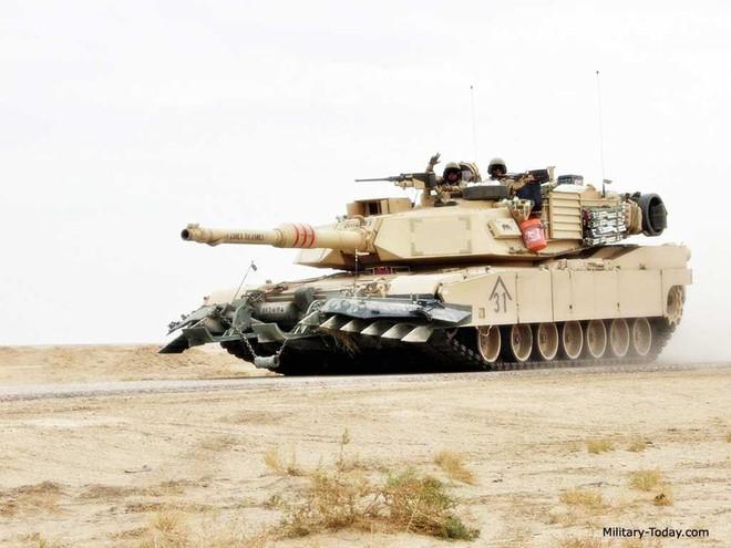 Tiết lộ bảng giá xe tăng, thiết giáp Thế giới: Việt Nam mua xe tăng T-90 hết bao tiền? - Ảnh 7.