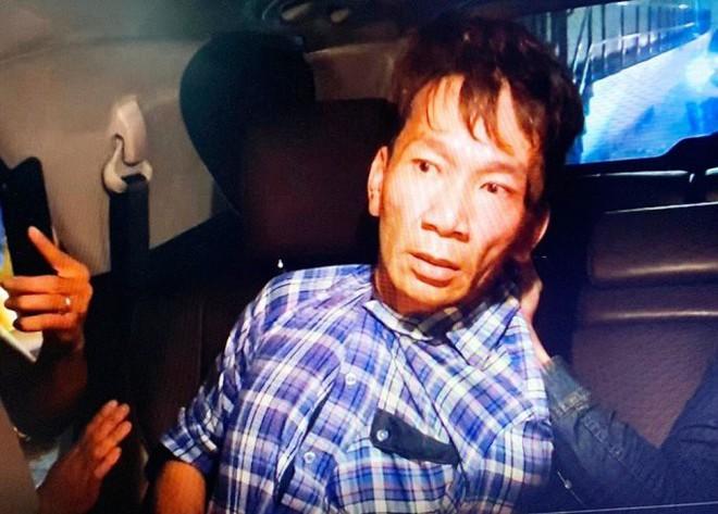 Tướng công an chỉ huy bắt 'ông trùm' đường dây chuyển ma túy từ Lào về Đà Nẵng - Ảnh 1.