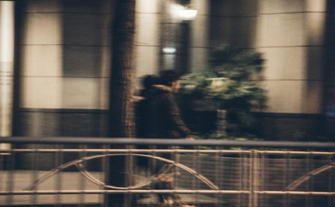 Vợ bỏ nhà đi nửa tháng vì nghi chồng cặp bồ, người đàn ông làm điều khó ngờ