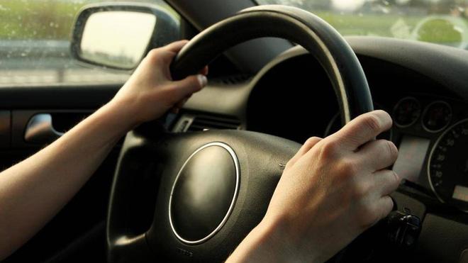 Những kiến thức cơ bản cần biết khi bắt đầu làm quen với ô tô - Ảnh 6.