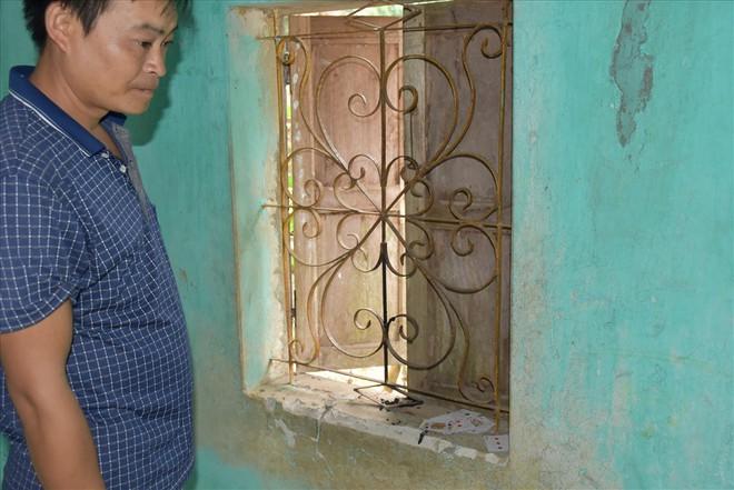 Hiện tượng bí ẩn tại Thanh Hóa: Quần áo, chăn màn bỗng dưng bốc cháy - Ảnh 3.