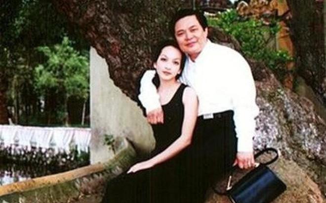 Sulli tự tử vì bình luận ác ý, Linh Nga, Minh Anh cũng từng phải bỏ xứ ra đi