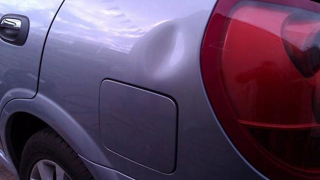 Cách sửa ô tô đơn giản mà tài xế nào cũng làm được - Ảnh 7.