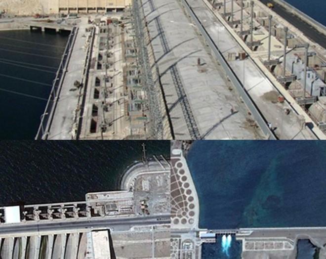 Cuộc chạy nước rút trong 120 giờ của QĐ Syria: Vượt sông Euphrates bằng gì? - Ảnh 7.