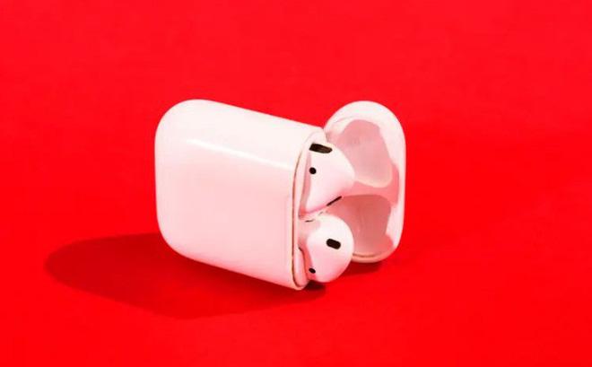 Apple có thể ra mắt AirPods Pro mới trong tháng này, duy trì vị thế ông vua tai nghe không dây