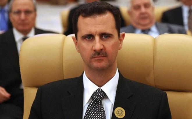 Nga dọn đường cho nước cờ cuối của chính quyền Assad ở miền Bắc Syria