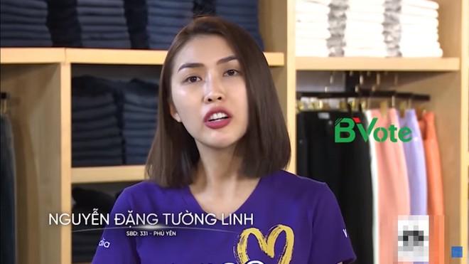 Thí sinh Hoa hậu Hoàn vũ bị chỉ trích nặng nề vì chợ búa, giả tạo, cố ý hãm hại người khác - Ảnh 4.