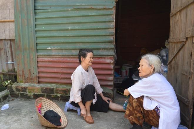 Sàn catwalk có một không hai ở Hà Nội: Thông điệp sâu sắc cho ngày Phụ nữ Việt Nam - Ảnh 6.