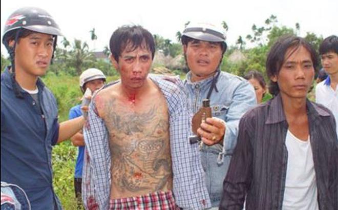 """Sau khi """"hiệp sĩ"""" Nguyễn Thanh Hải rời CLB Phòng chống tội phạm, nhiều người muốn tặng xe"""
