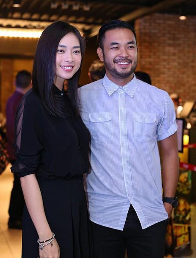 Ngô Thanh Vân tuổi 40: Soái tỷ của showbiz Việt, vướng nhiều nghi án tình cảm đình đám nhưng chưa một lần công khai người yêu - Ảnh 5.