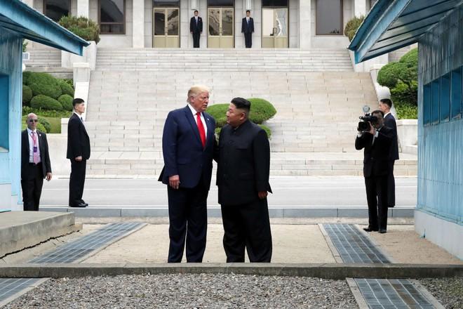 Ông Kim Jong Un thăm Trung Quốc vào ngày 6/10? Bắc Kinh đưa ra câu trả lời đầy ẩn ý - Ảnh 1.