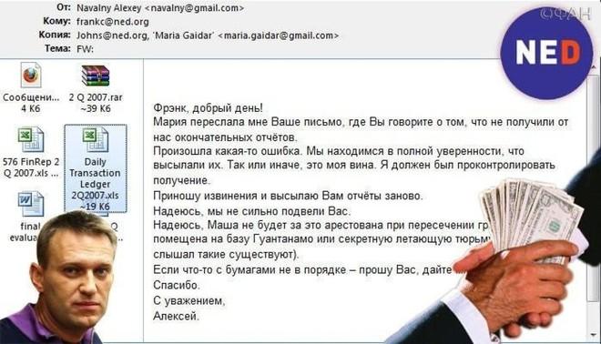Người Mỹ bí ẩn: Truyền thông Nga phát hiện có bàn tay Mỹ phía sau các cuộc biểu tình ở Moskva, Kremlin nói gì? - Ảnh 4.