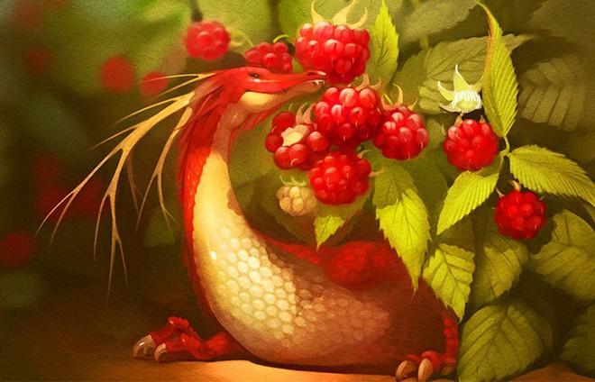 6 con giáp đỏ nhất trong tháng 12: Tiền nong rủng rỉnh, may mắn đủ đường - Ảnh 2.