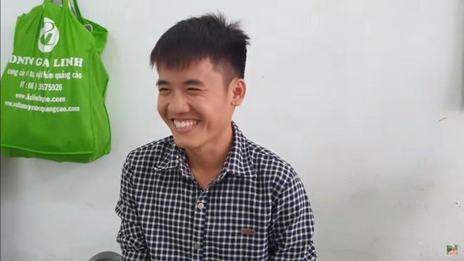 Trùm công ty Điền Quân nói thẳng với bà Tân Vlog điều này! - Ảnh 5.