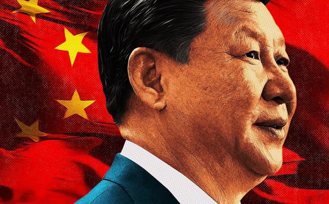 """Thông điệp đáng chú ý của ông Tập sau ngày kinh tế TQ nhận tin sốc: """"TQ tốt, thì thế giới mới có thể tốt hơn"""""""