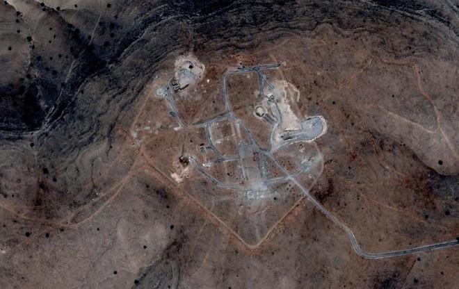 QĐ Thổ Nhĩ Kỳ vừa đột phá lớn - Đặc nhiệm Pháp cầu cứu Nga giúp đỡ tại tử địa Syria - Ảnh 22.