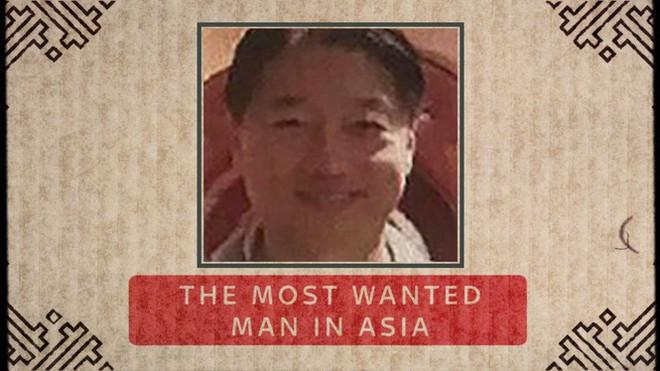 [HỒ SƠ] Truy nã trùm ma túy châu Á kiếm 17 tỷ USD/năm - Ảnh 7.