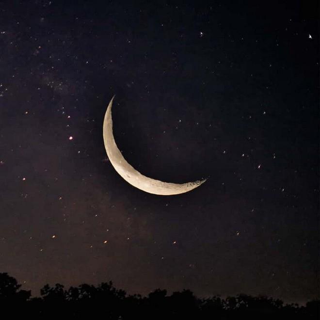 Bạn sinh ra vào ngày trăng khuyết hay trăng tròn, đều có ảnh hưởng khác nhau đến tính cách - Ảnh 4.