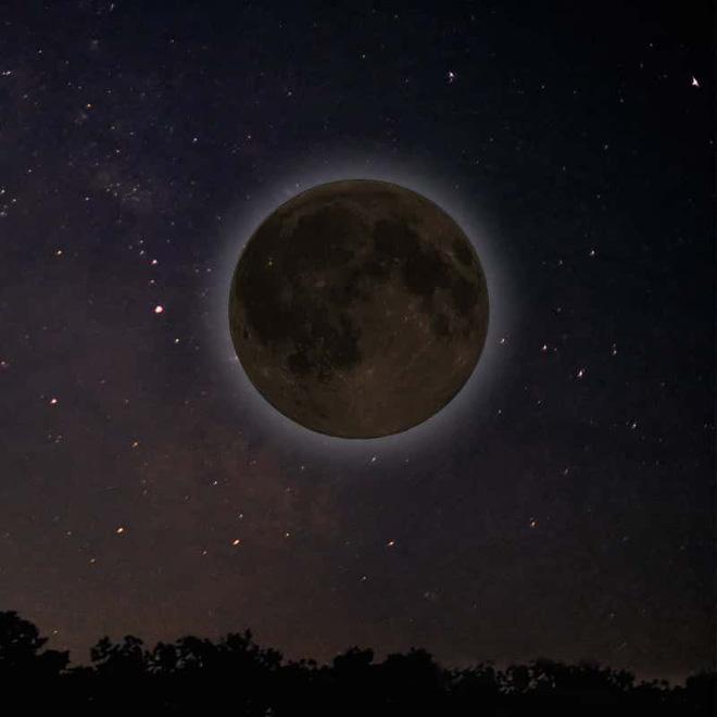 Bạn sinh ra vào ngày trăng khuyết hay trăng tròn, đều có ảnh hưởng khác nhau đến tính cách - Ảnh 5.