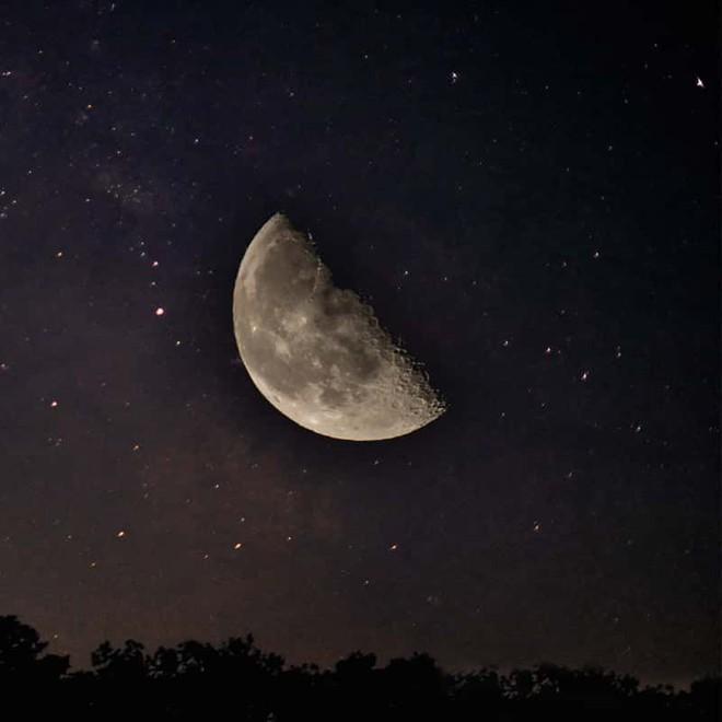 Bạn sinh ra vào ngày trăng khuyết hay trăng tròn, đều có ảnh hưởng khác nhau đến tính cách - Ảnh 3.