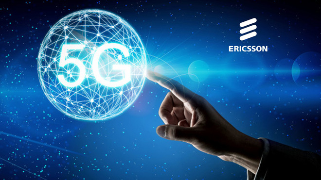 Đại diện Ericsson tuyên bố, cấm Huawei không làm gia tăng chi phí triển khai 5G - Ảnh 1.
