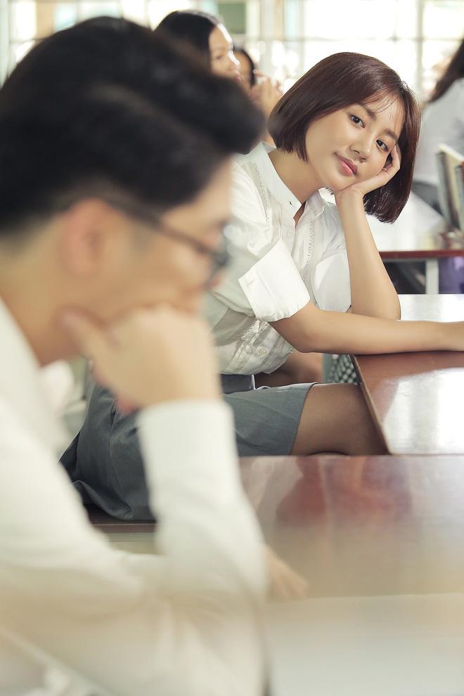 Văn Mai Hương kết hôn chỉ là chiêu trò, đây mới là sự thật! - Ảnh 10.