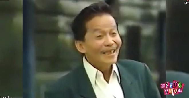 NSND Hồng Vân kể về điềm báo lạ lùng khi nghệ sĩ Quốc Hòa, Lê Công Tuấn Anh qua đời - ảnh 5