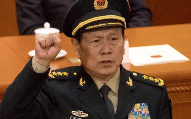 Trung Quốc ưu tiên hàng đầu giải quyết vấn đề Đài Loan