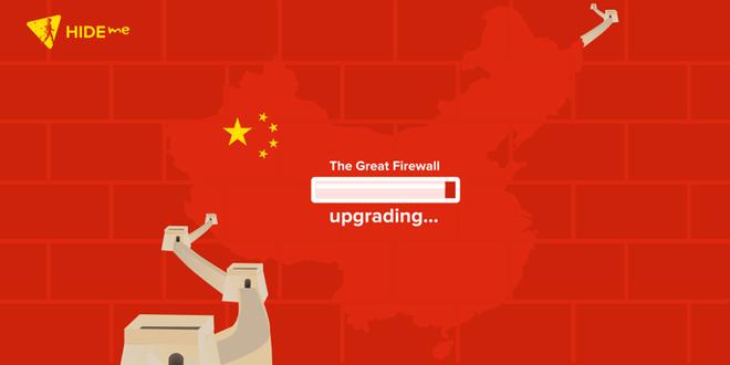 Câu chuyện về Đại Tường Lửa - Hệ thống kiểm duyệt internet phức tạp nhất thế giới của Trung Quốc - Ảnh 6.