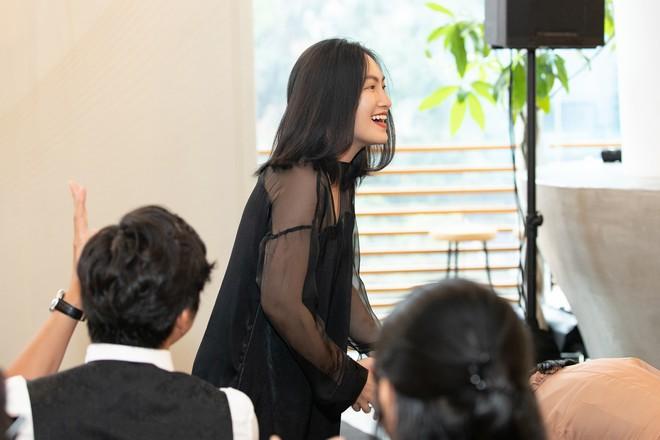 Uyên Linh, Lân Nhã tổ chức liveshow vào khoảng thời gian chưa có tiền lệ - Ảnh 9.