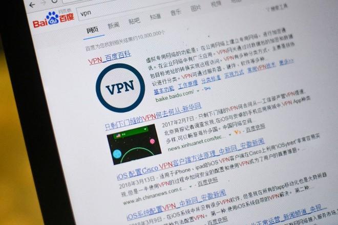 Câu chuyện về Đại Tường Lửa - Hệ thống kiểm duyệt internet phức tạp nhất thế giới của Trung Quốc - Ảnh 4.