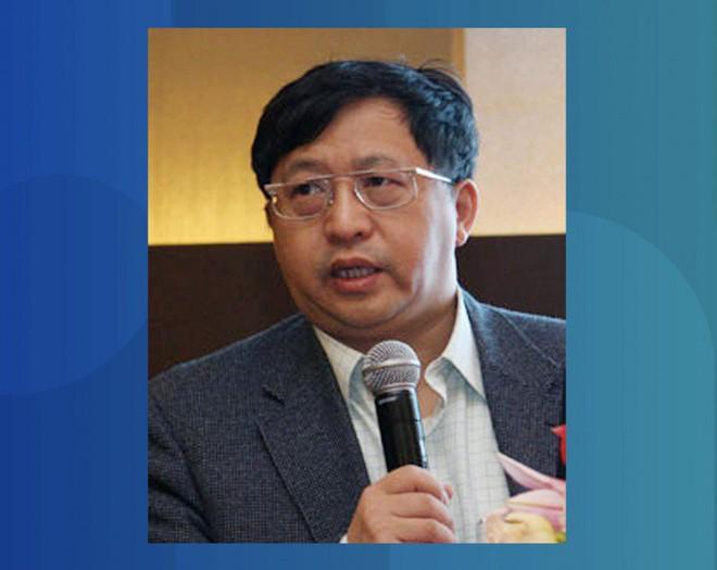 Câu chuyện về Đại Tường Lửa - Hệ thống kiểm duyệt internet phức tạp nhất thế giới của Trung Quốc - Ảnh 2.