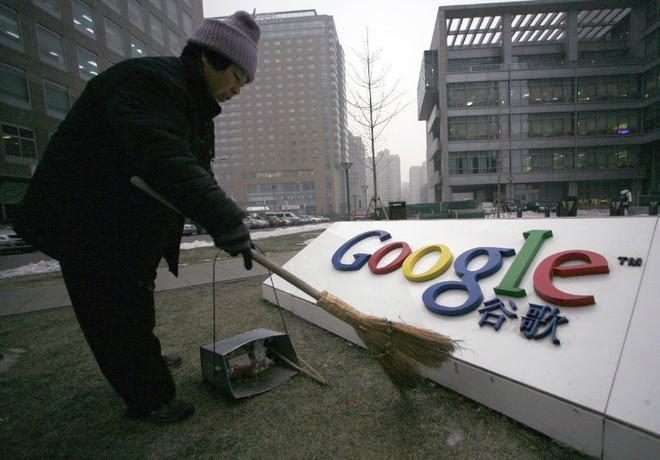 Câu chuyện về Đại Tường Lửa - Hệ thống kiểm duyệt internet phức tạp nhất thế giới của Trung Quốc - Ảnh 3.