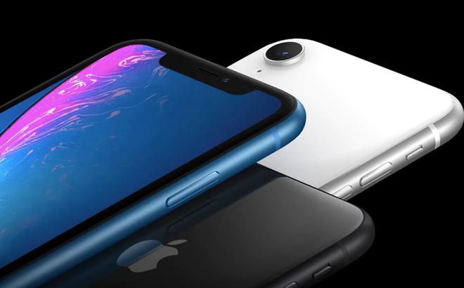 "Apple đã bắt đầu bán ra iPhone ""Made in India"", bao giờ đến iPhone ""Made in Vietnam""?"
